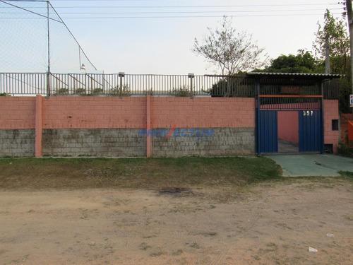 Chácara À Venda Em Miracatu - Ch242991
