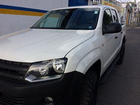Volkswagen Otros Modelos Argentina