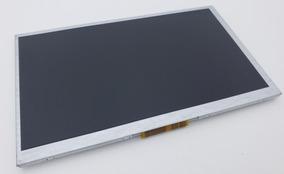 Display Tablet Lenoxx Tb5400