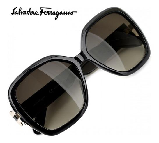 Gafas Salvatore Ferragamo Original , Buen Precio