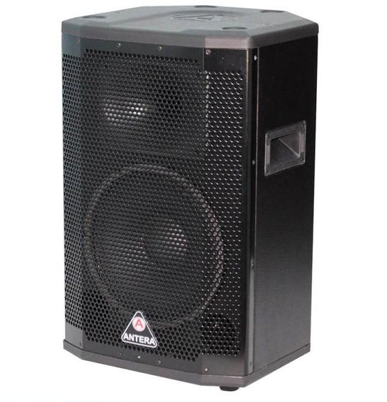 Caixa Ativa 150w Rms Antera Sc-10 Ap Plus 1 Ano Garantia