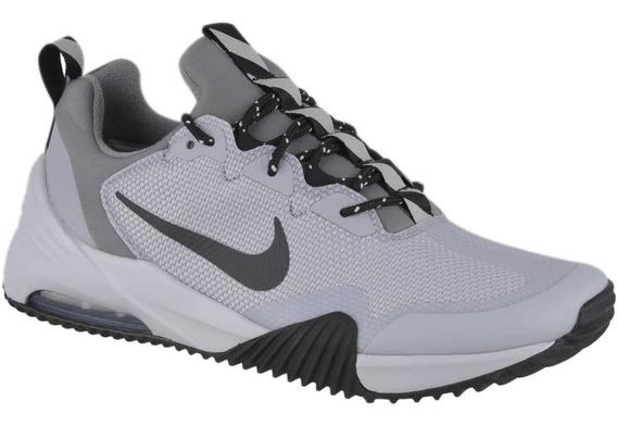 Zapatilla Nike Air Max Grigora