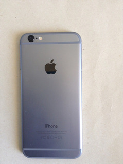 Vendo iPhone Barato