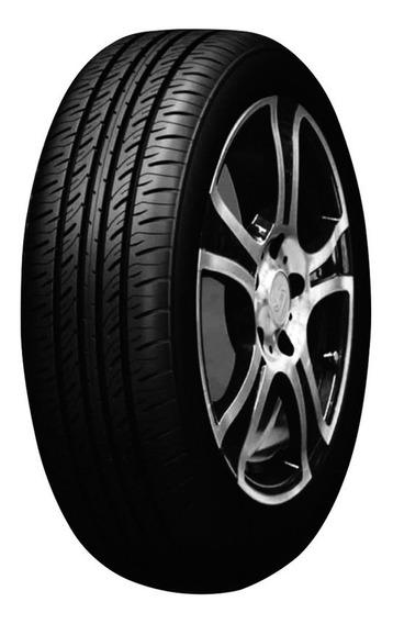 Llanta 165/60r14 75t Saferich Frc16 Auto
