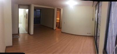 Departamento Quito Norte. 3 Dormitorios. Conjunto Alhambra