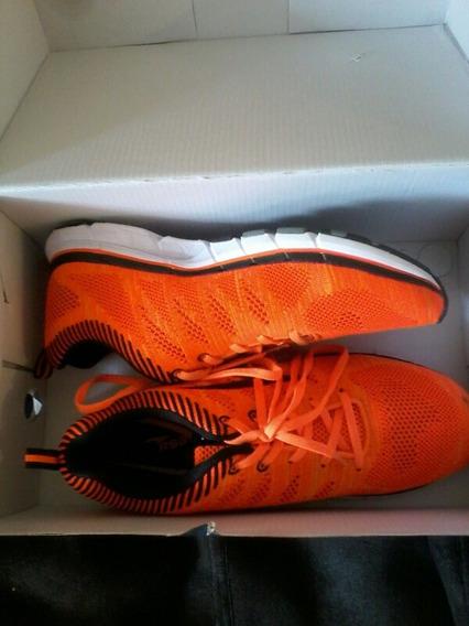 Zapatos Marca Rs21 Nuevos