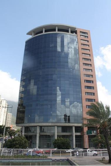 Oficina En Alquiler Jesús Gutiérrez 04248965735 @cardihouse