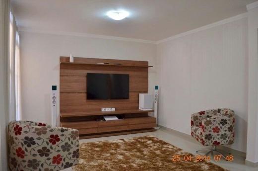 Casa - Aba029 - 2566315