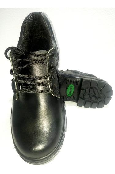 Art 120 Ne Talle Grandes Zapato De Trabajo Caucho Krapert