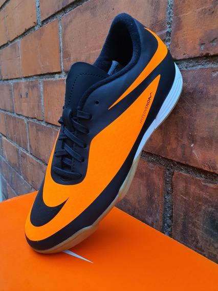 Tenis Nike Hypervenom Phade Ic 599810 008 Oferta
