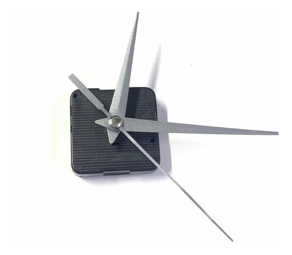 10 Relojes Maquinarias Para Reloj De Pared Envio Gratis