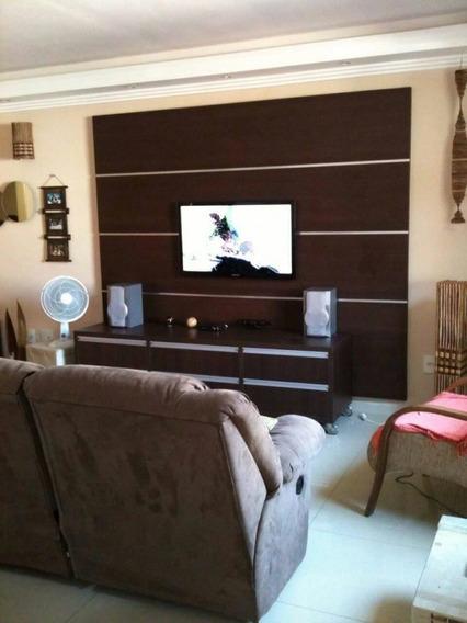 Cond. Villagio Colônia 3 Dorms (ste) Lazer Completo - 500109l