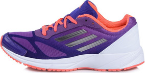 Tênis Lite Pacer W adidas - Pronta Entrega