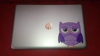 Hp I7 Envy 17 Beats Touch 16gb Ram+web Cam Logitech C922