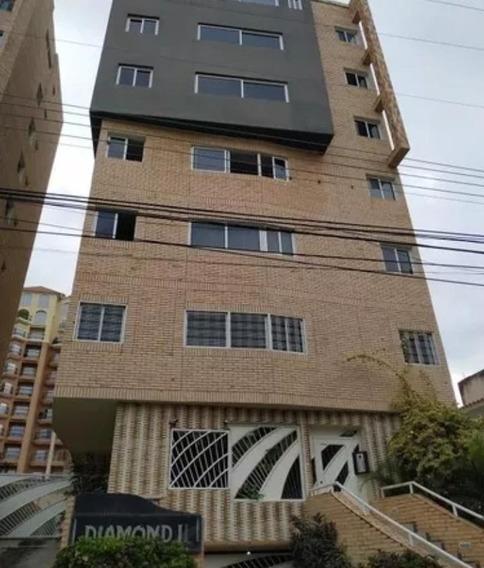 Apartamento En Venta La Soledad 04243799160