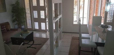 Casa Em Residencial Vinhais Ii, São Luís/ma De 317m² 3 Quartos À Venda Por R$ 480.000,00 - Ca208049