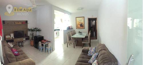 Imagem 1 de 25 de Casa Reformada, Aceita Permuta Por Imóvel De Maior Valor, Preferencialmente No Ilha Das Aguas. - Ca0966