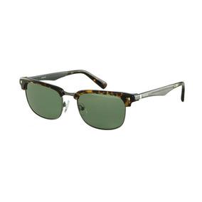 5c41287f2 Oculos Glam Oficial - Óculos no Mercado Livre Brasil