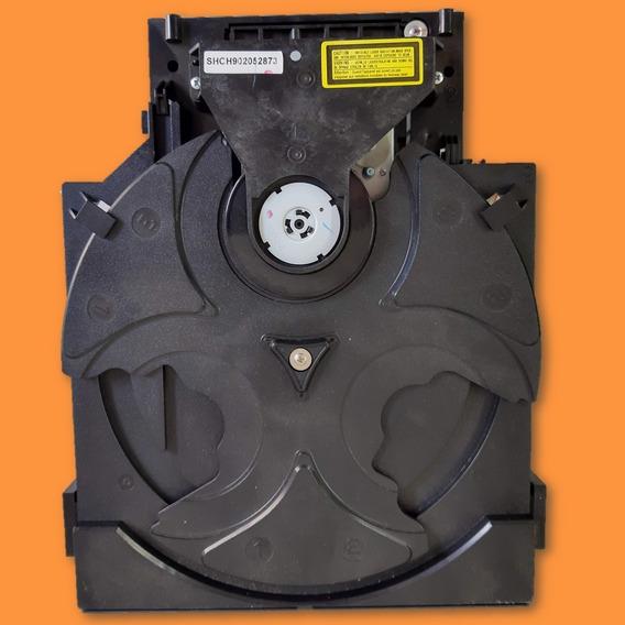 Mecanismo Completo 6870r8025 Som Lg Mct362