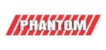 Phantonnet Full Hd, Para Netcabo +cs, Novo E Atualizaçao2019
