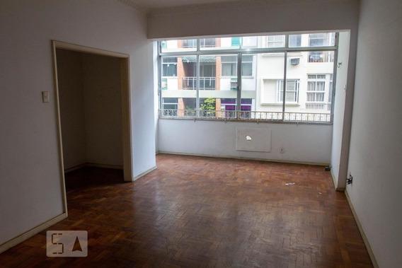Apartamento Para Aluguel - Ipanema, 3 Quartos, 103 - 893048604