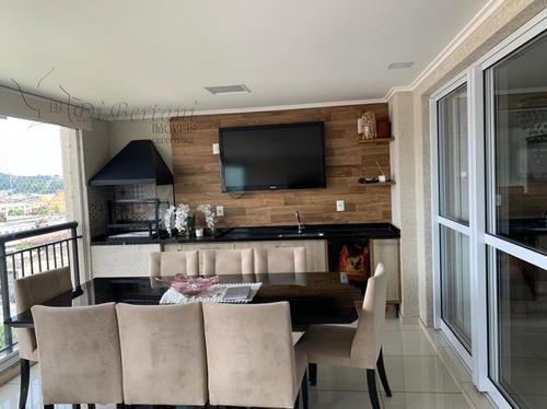 Apartamento - Ap00243 - 69182985