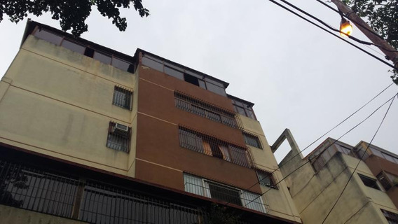Apartamentos En Barquisimeto Av Venezuela Flex N°20-2549, Lp