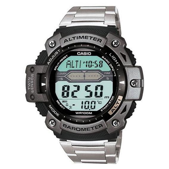 Relógio Masculino Digital Outgear Casio Sgw300hd1avd