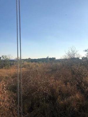 Venta De Terreno En Bosques De Cuernavaca