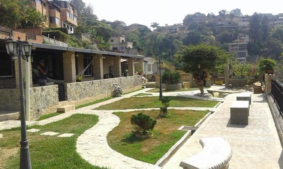 Casa En Venta La Union Rah7 Mls19-10478