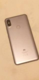 Celular Xiaomi Mi S2