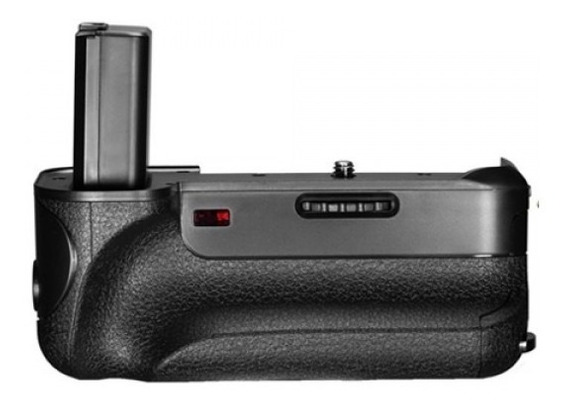 Battery Grip Para Sony A6300 Kastar