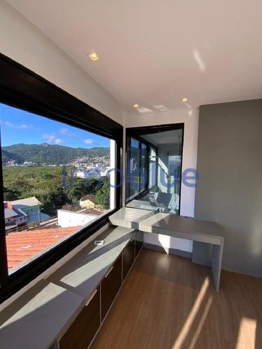 Imagem 1 de 30 de Bela Residência Localizada No Bairro João Paulo... - 1224
