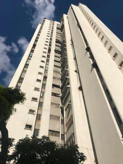 Apartamento En Venta Mls #19-13251 Mc*