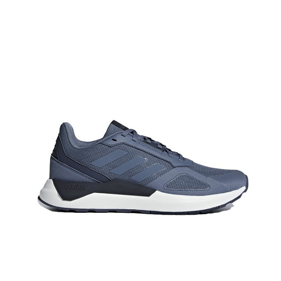 Tenis adidas Run805 - New