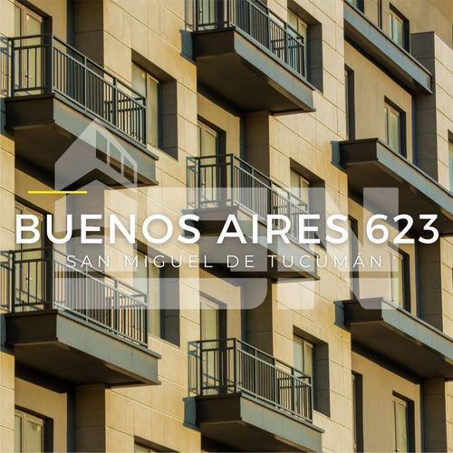 Imagen 1 de 7 de Departamento En Venta En San Miguel De Tucumán