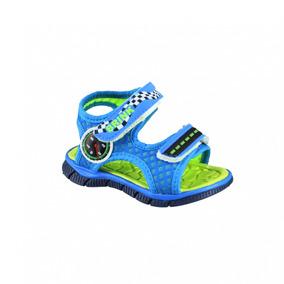 3cfc1118d Sandalias Brink - Sapatos no Mercado Livre Brasil