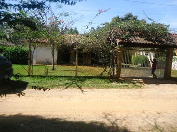 Chácara Residencial Para Locação, Éden, Sorocaba - . - Ch0050