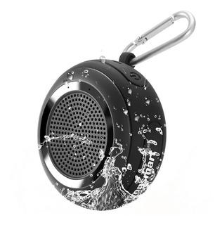 Parlante Bluetooth Portátil 7w Ip67 Tronsmart Element Splash