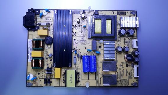 Placa Fonte Tcl L49s4900fs L49s4900 - Original