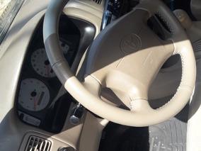 Toyota Corolla Version Americana