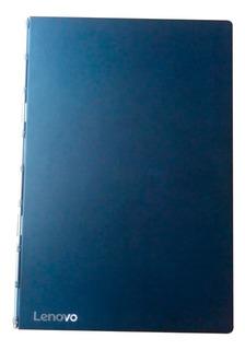 Tablet Lenovo Yoga Book Yb1-x91f Z8550 4-core Negro 64gb
