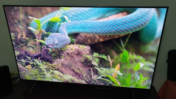 Smart Tv Samsung 4k Qled Q70r