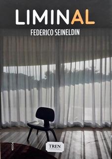 Liminal - Federico Seineldin
