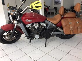Scout 1200