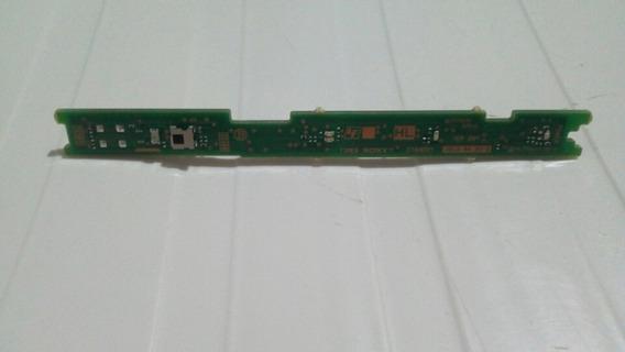 Sensor Stby Kdl32ex655b