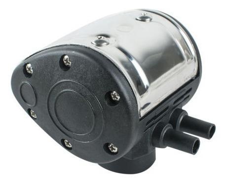 Imagen 1 de 5 de L80 Pulsador Neumático Utilizado Para Ganado De Parte De Gra