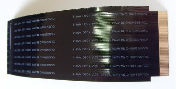 Flat Pioneer Original Avh-x8580bt E Avh-p8480bt Envio Grátis