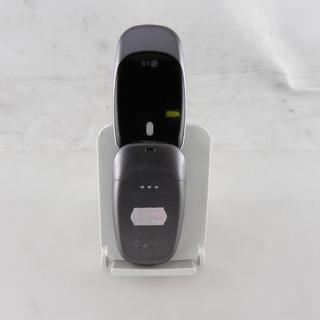 Celular Lg Mg370