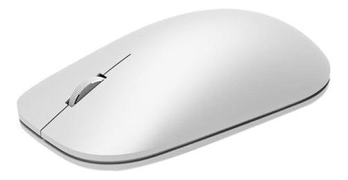 Microsoft Surface Mouse Wireless Original